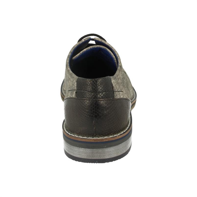 Bugatti 312-64601-3900