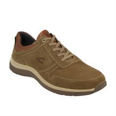 Camel Active Bayland Sneaker