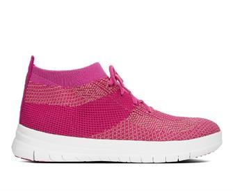 Fitflop F-Sporty™ Sneaker Uberknit