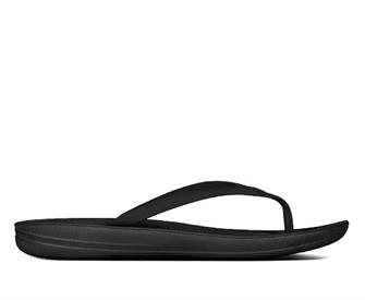 Fitflop Iqushion Ergonomic Flip-Flops TPU