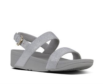 Fitflop Lottie™ Glitzy Sandal