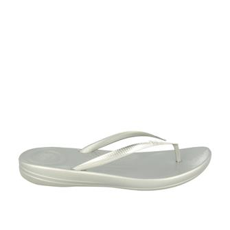 Fitflop M17 Iqushion Ergonomic