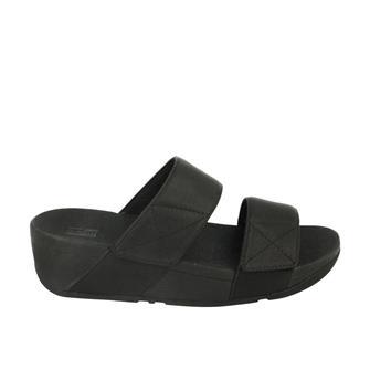 Fitflop Mina Shimmer Slides