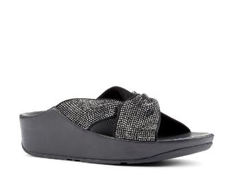 Fitflop Twiss™ Crystal Slide