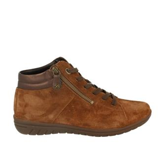 Hartjes Casual Boot