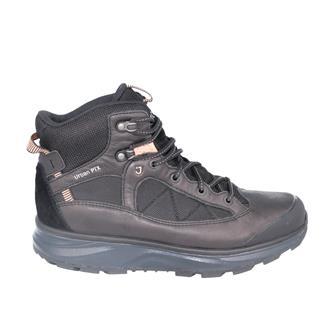 Joya Montana Boot