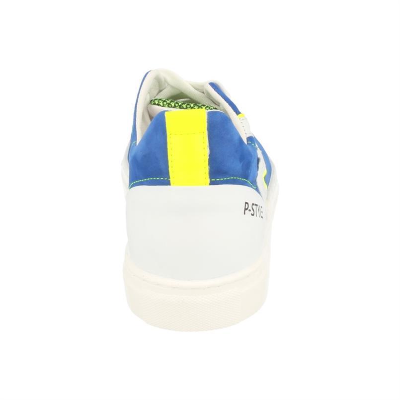 Piedro P-Style 1117502510