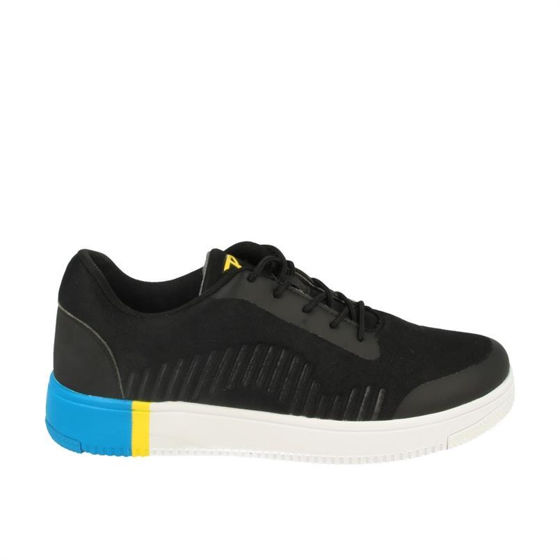 Piedro Sport 1517004510
