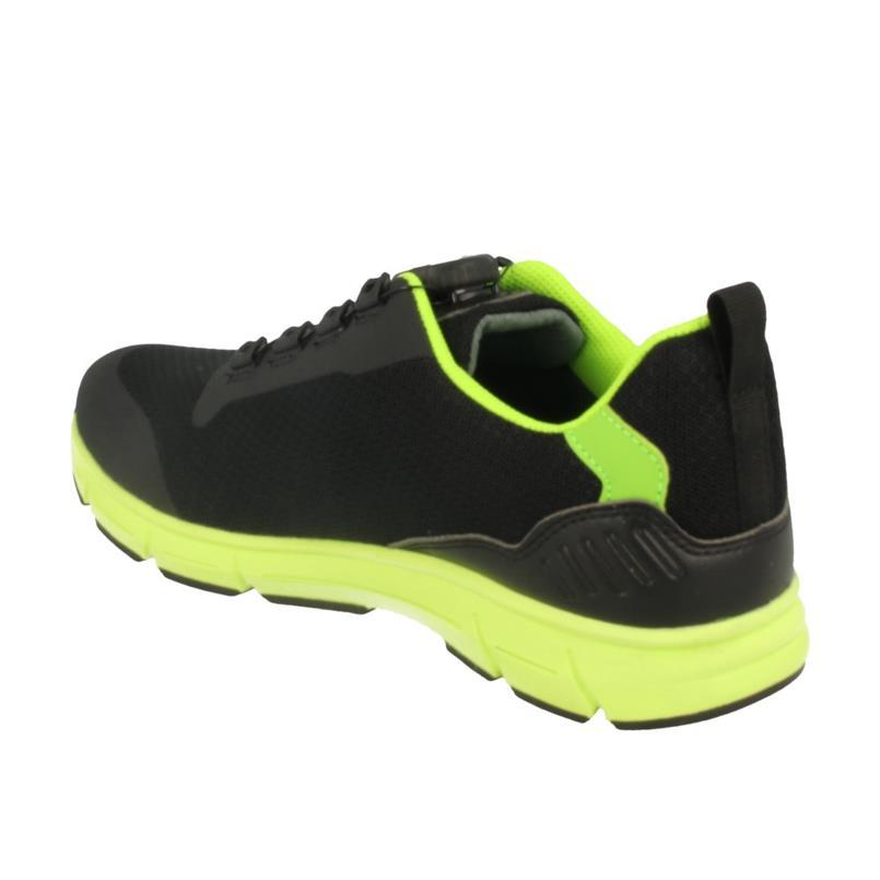 Piedro Sport 1517004610