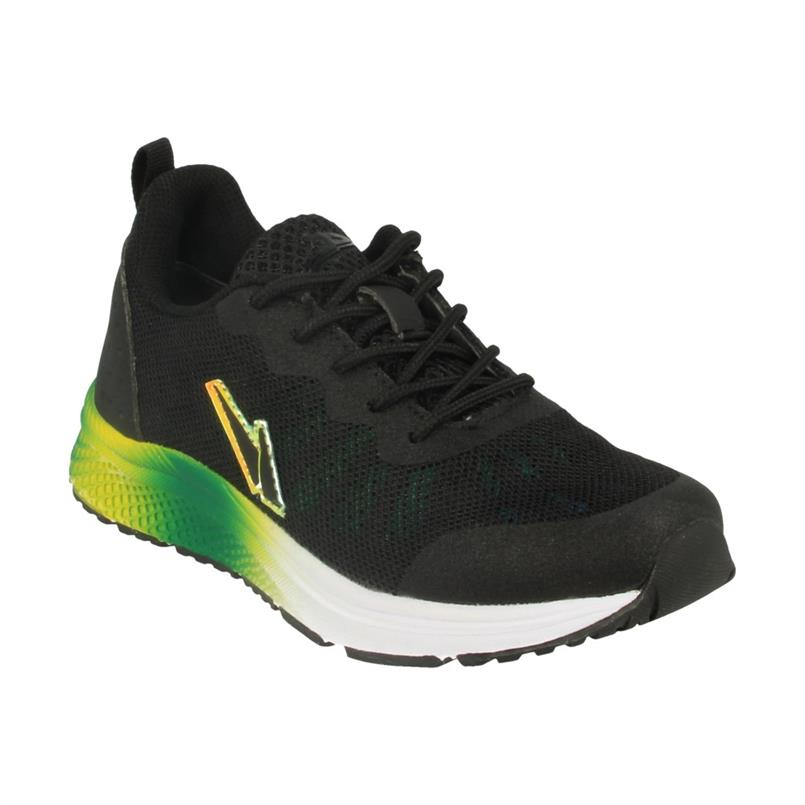 Piedro Sport 1517008510
