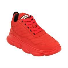 Red-Rag 13333