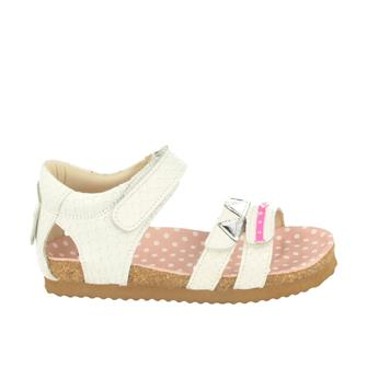 Shoesme BI20S080-A