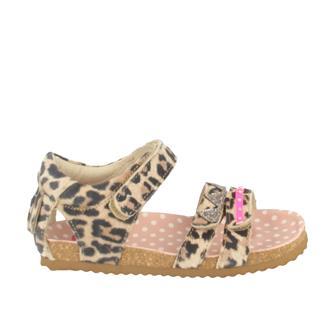 Shoesme BI9S080-A