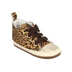 Shoesme BP7W004-A