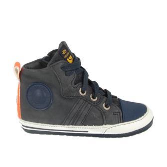 Shoesme BP9W109-C