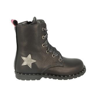Shoesme DE8W094-B