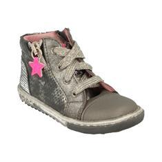 Shoesme EF8W024-C