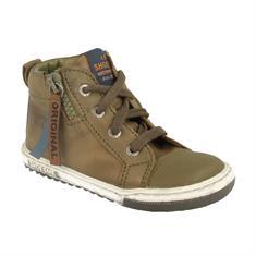Shoesme EF8W025-A
