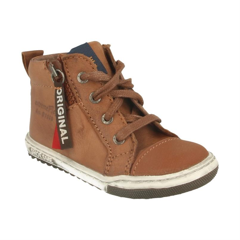Shoesme EF8W025-C