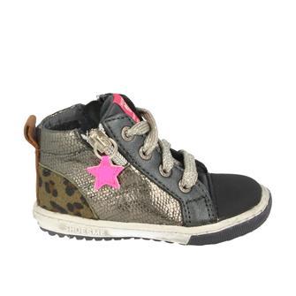 Shoesme EF9W024-A