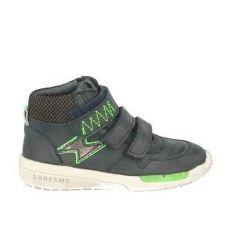 Shoesme RF9W036-B