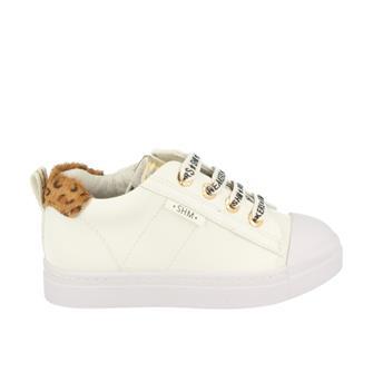 Shoesme SH20S004-A
