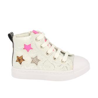 Shoesme SH20S005-B