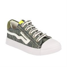 Shoesme SH20S036-A