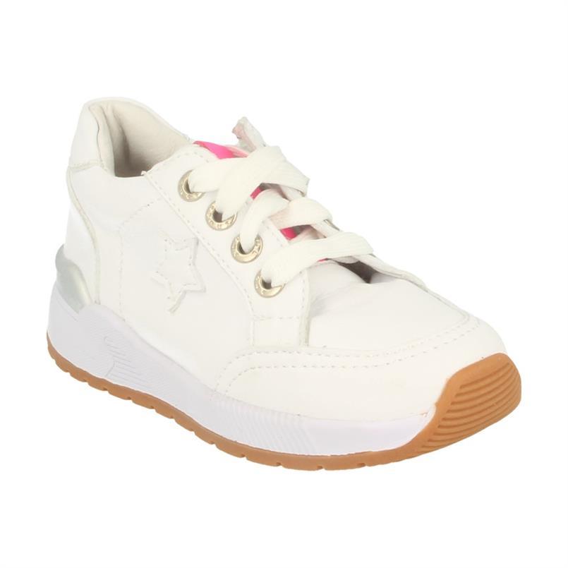 Shoesme ST20S003-G