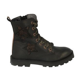 Shoesme TA9W013-B