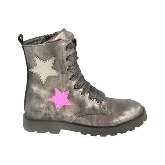 Shoesme TA9W013-D
