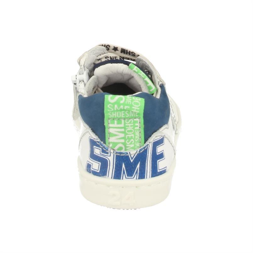 Shoesme UR20S018-C
