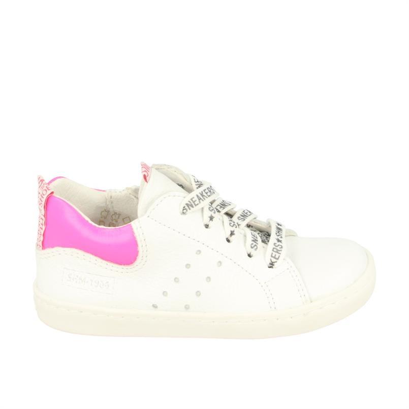 Shoesme UR20S018C
