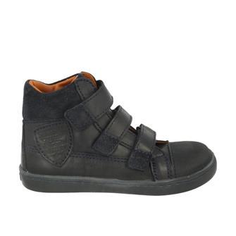 Shoesme UR8W043-C