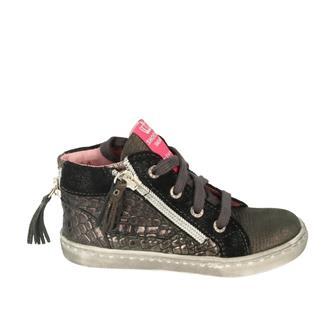 Shoesme UR8W048-C