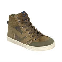 Shoesme UR9W044-B