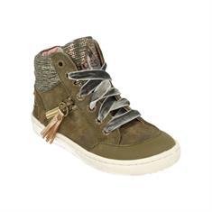Shoesme UR9W046-B